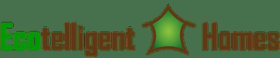 Ecotelligent Homes