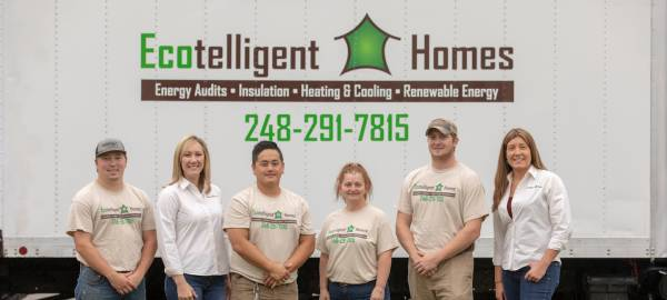 Our Team Header Image